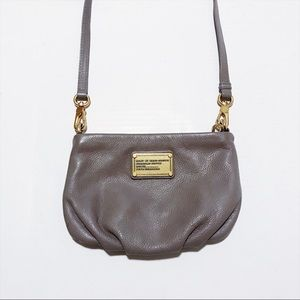 Marc by Marc Jacobs - Crossbody Bag